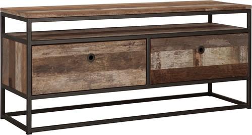 d-Bodhi TV meubel Tuareg No.2 125 cm