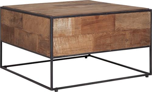 d-Bodhi salontafel Urban 60 cm