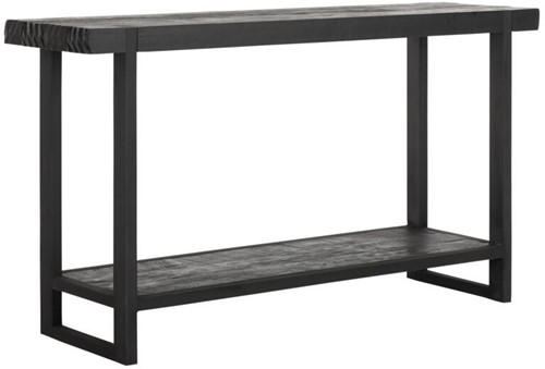 DTP Home Timeless Black wandtafel Beam