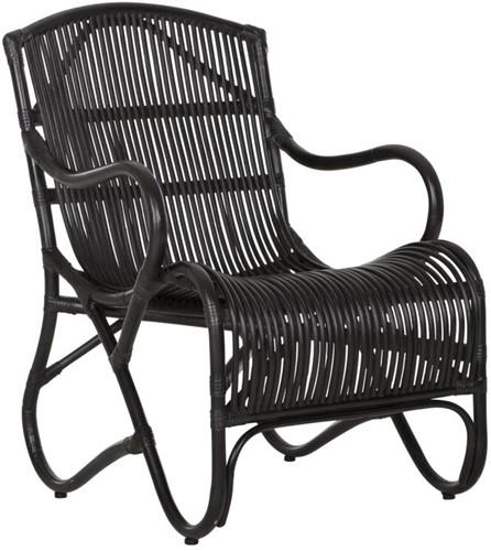 MUST Living fauteuil Como