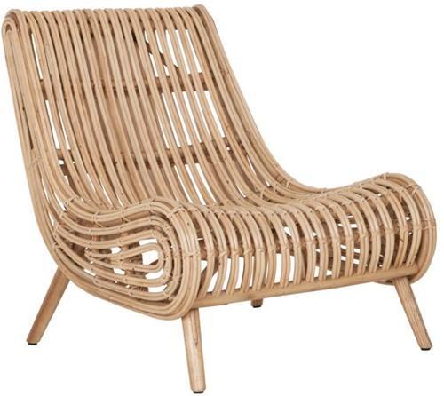 MUST Living fauteuilCinque Terre
