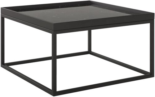 MUST Living salontafel Tray large