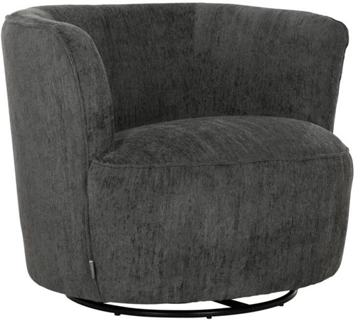 MUST Living fauteuil Wobble