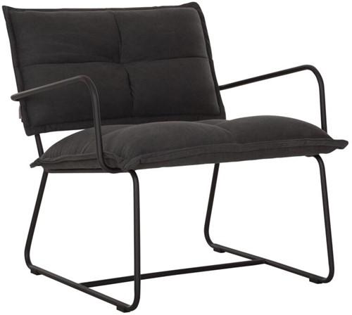 MUST Living fauteuil Hug