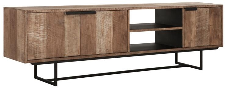 Dtp Home Tv Stand Odeon No 2