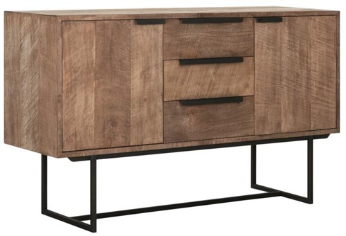 DTP Home dressoir Odeon No.1