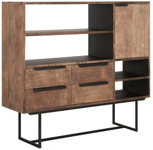 DTP Home dressoir Odeon No.3
