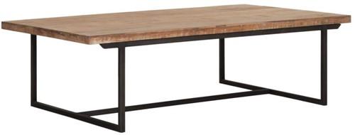 DTP Home salontafel Odeon 120 cm