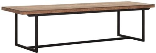 DTP Home salontafel Odeon 140 cm