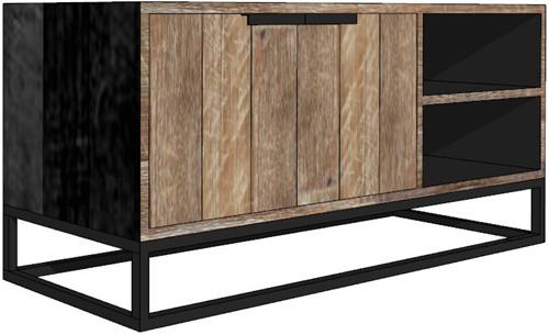 DTP Home Cosmo TV meubel No.2 small