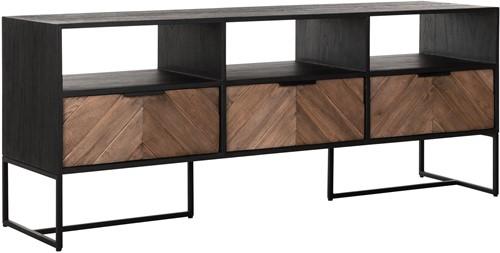 DTP Home tv meubel Criss Cross