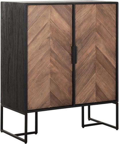 DTP Home dressoir Criss Cross No.1