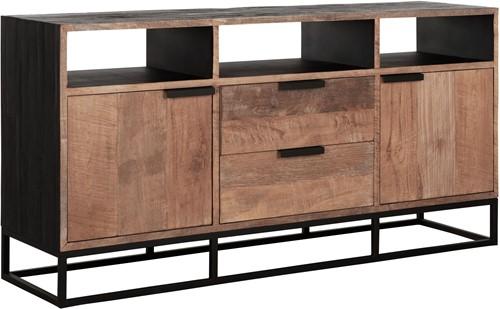 DTP Home Cosmo tv meubel No.3 150 cm