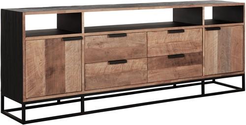 DTP Home Cosmo tv meubel No.3 200 cm