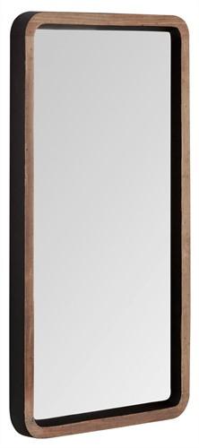 DTP Home spiegel Cosmo langwerpig small