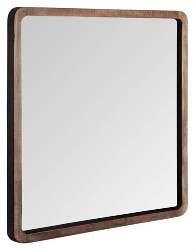 DTP Home spiegel Cosmo vierkant