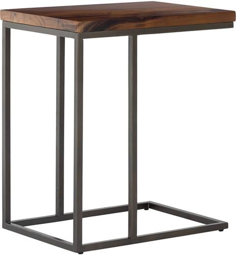DTP Home laptop tafel FLare