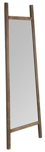 DTP Home Highlight spiegel Reflection