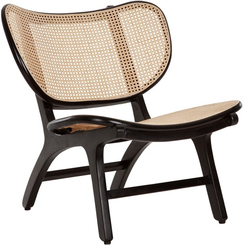 MUST Living fauteuil Orion