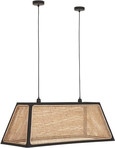 MUST Living hanglamp Raffles medium