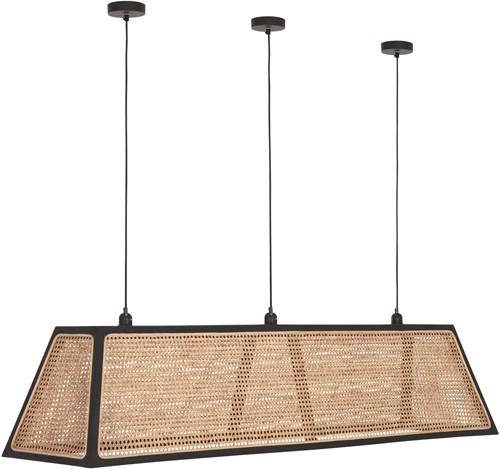 MUST Living hanglamp Raffles large