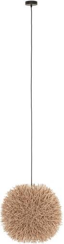 MUST Living hanglamp Sticks ball