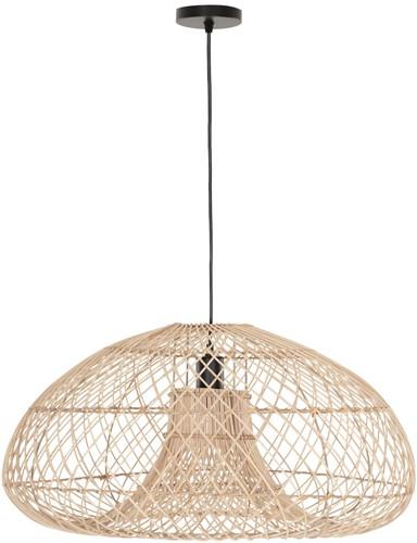 MUST Living hanglamp Cala Salada