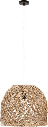MUST Living Hanglamp Cap Martinet small