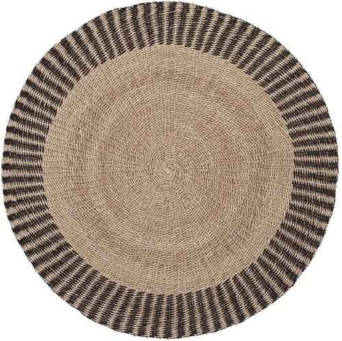 MUST Living Carpet Estrella