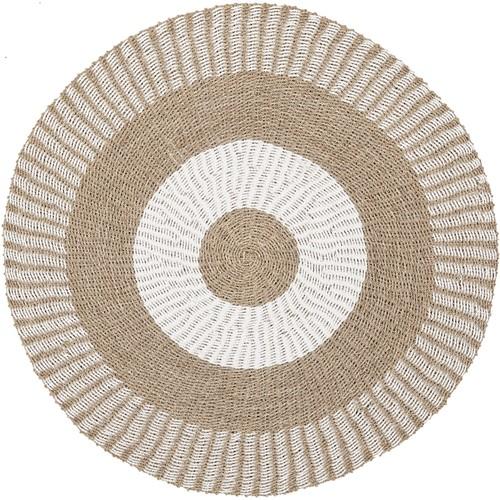MUST Living Carpet Soleil