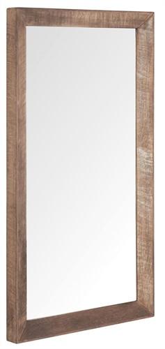 DTP Home spiegel Metropole langwerpig small