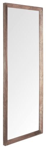 DTP Home spiegel Metropole langwerpig large