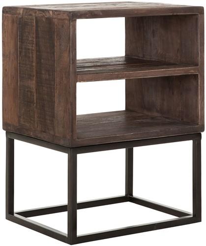 DTP Home Timber nachtkastje