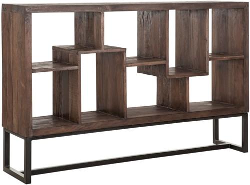 DTP Home Timber dressoir