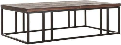 DTP Home Timber salontafel 120 cm