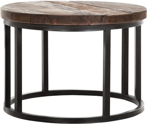 DTP Home Timber salontafel small