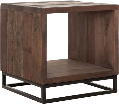 DTP Home Timber Kubus