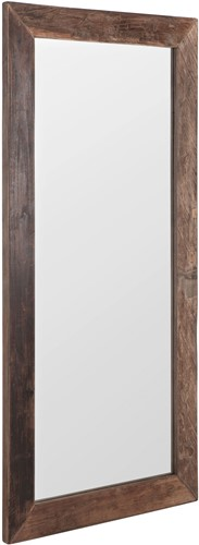 DTP Home Timber spiegel 160 cm