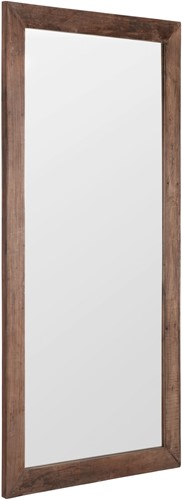 DTP Home Timber spiegel 200 cm